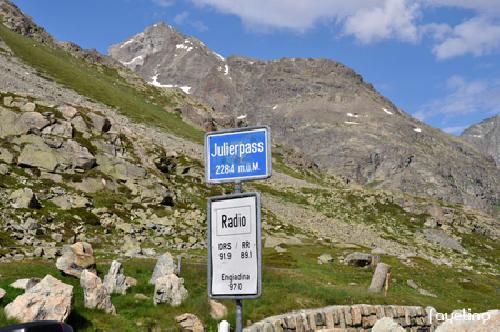 Julierpass